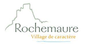 Ville de Rochemaure