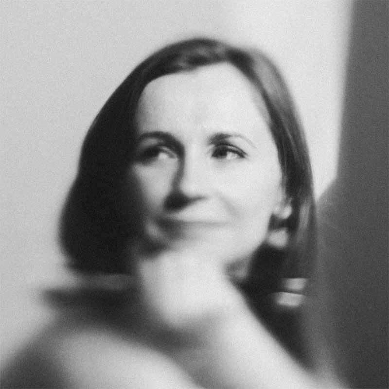 Koloskova participante biennale-2021 rochemaure aquarelle